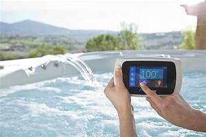 Your Hot Tub And Your Utility Bill  U2013 Florida Spa And Pool
