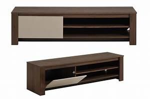 Meuble De Rangement Pas Cher : meuble rangement salon pas cher maison design ~ Dailycaller-alerts.com Idées de Décoration