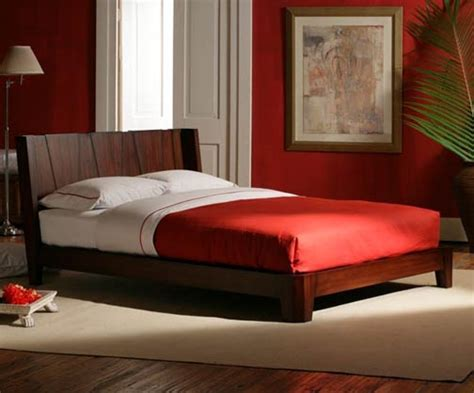 Warm Colors For Bedroom Walls  Large And Beautiful Photos