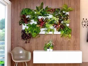 1001 Ides Jardinire D39intrieur Cultivez Votre