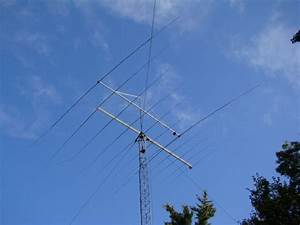 Tower Antenna For Sale