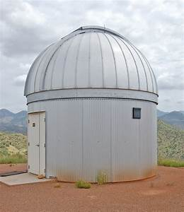 Astronomy Dome 10 - Pics about space