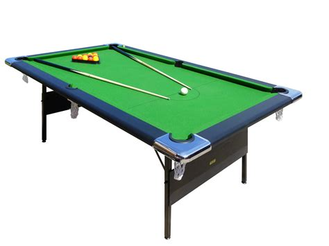 how many feet is a pool table in 1 table octagon 48quot table with slate bumper pool