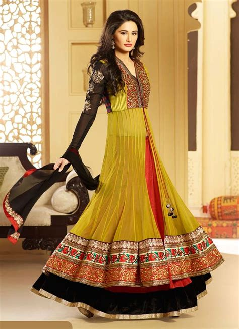 modern gaze   designer salwar suit  listly list