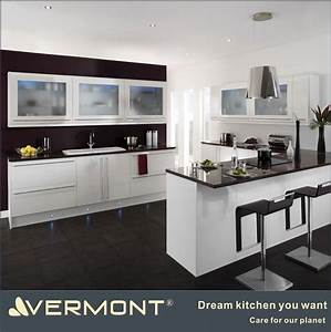 used kitchen cabinets craigslist modern kitchen design With best brand of paint for kitchen cabinets with how to buy stickers on line
