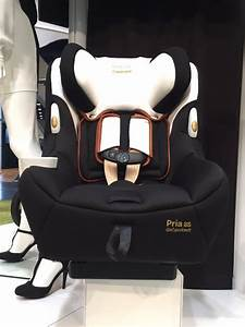 Abc Maxi Cosi : maxi cosi pria 85 rachel zoe collection new kid and baby ~ Kayakingforconservation.com Haus und Dekorationen