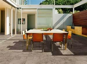Terrassenfliesen Holz Klicksystem Verlegen : pflastersteine selbst verlegen so wird 39 s gemacht ~ Michelbontemps.com Haus und Dekorationen