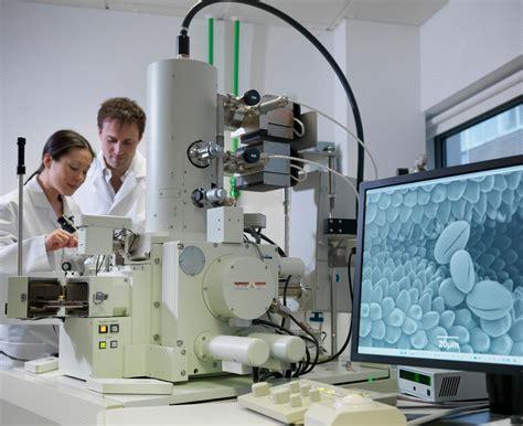 medical innovation drug discovery celgene