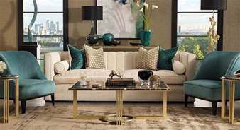 Modern Curtains For Small Living Room by Luxury Living Room Furniture Designer Brands Luxdeco Com