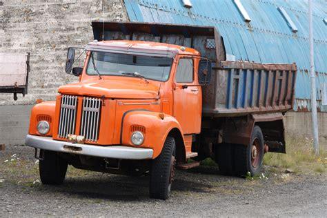 Filscania 111 Dump Truckjpg Wikipedia