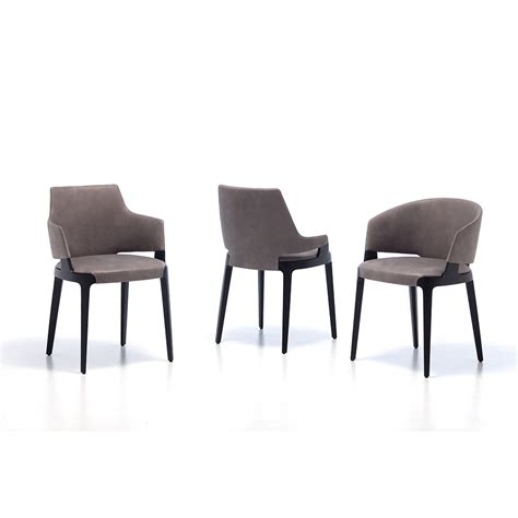 furniture chairs 942 velis chair 187 potocco spa