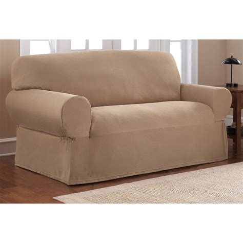 Sofa Loveseat Covers Inspirational Couch And Loveseat