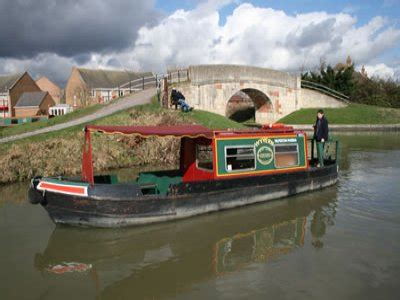 Alvechurch Boat Hire by Boat Trips In Worcester Boat Charters In Worcester