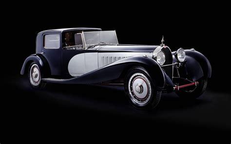 1932 Bugatti Type 41 Royale Wallpaper Hd Car Wallpapers
