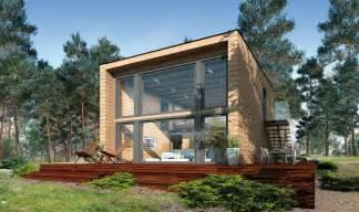 küche grundriss holzhaus blockhaus blockbohlenhaus gartenhaus wochenendhaus ferienhaus wohnhaus mit