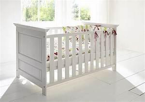Babybett Weiß 70x140 : babybett 70x140 83x80x147cm mit juniorbett seiten ~ Indierocktalk.com Haus und Dekorationen