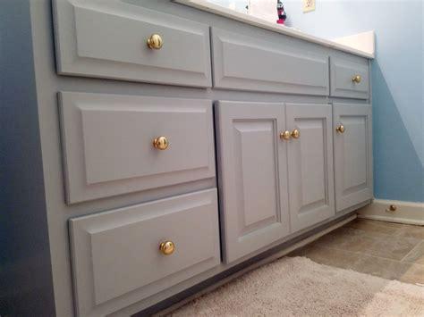 seagull gray bathroom vanity general finishes design center