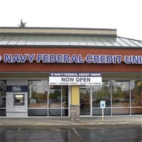 navy federal phone number navy federal credit union banks credit unions 6030