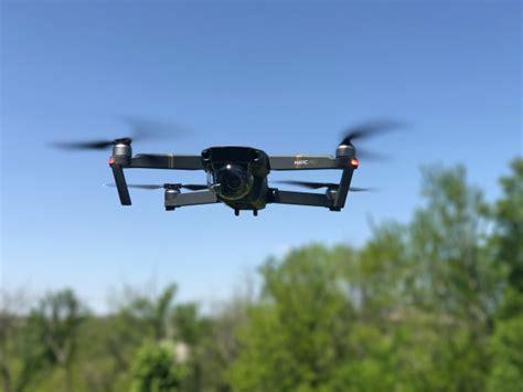 comparatif drone  pro dronex pro pas cher drone camera hd smart action