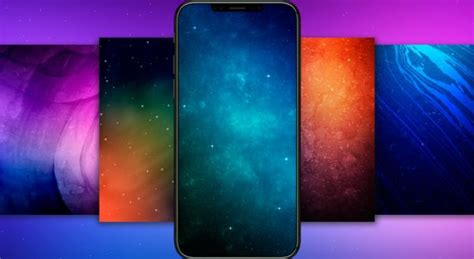 impresionantes fondos de pantalla  iphone  iphonea