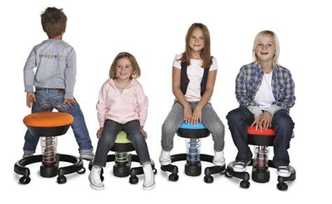 si 232 ge ergonomique pour enfant swoppster