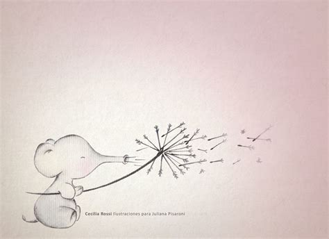 Walking Dead Wallpaper 1920x1080 Dandelion Blowing Drawing At Getdrawings Com Free For Personal Use Dandelion Blowing Drawing