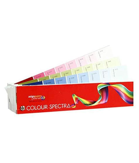 buy asian paint colour spectra online at low price in