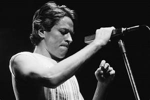 cosmic american blog robert palmer before he went yuppie With robe palme