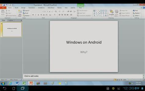 mrcopilot onlive desktop  windows  android