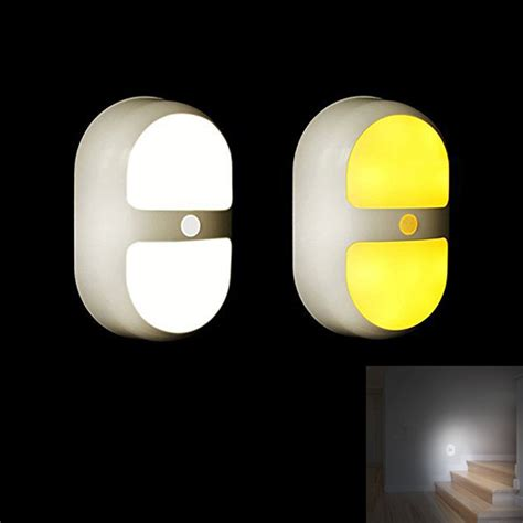 popular battery operated wall light buy cheap battery