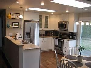 reader redesign emilys kitchen renovation 1907