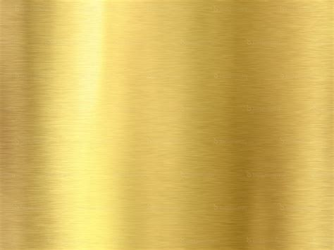 Gold Background ·① Download Free Hd Backgrounds For