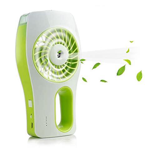 ventilator mit kühlung mini ventilator mit wasser juli 2018 vergleich test
