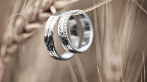 beautiful wallpapers engagement rings hd wallpapers