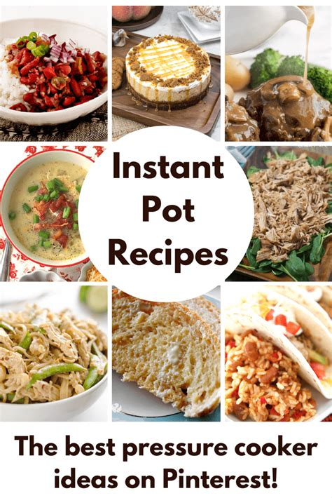 cooking out recipes the best instapot recipes speeds up cooking up to six times princess pinky girl