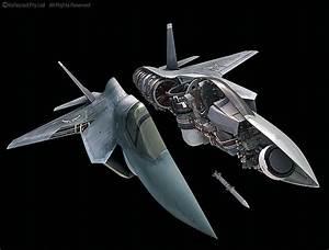 Pin Em Aerospace Cutaways And Diagrams