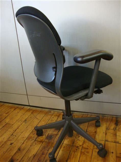 herman miller chairs office gallery of popular