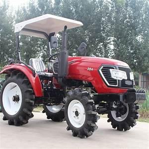 4x4 Chinois : pas cher 4x4 tracteur map304 jardin chinois petit tracteurs agricoles buy product on ~ Gottalentnigeria.com Avis de Voitures