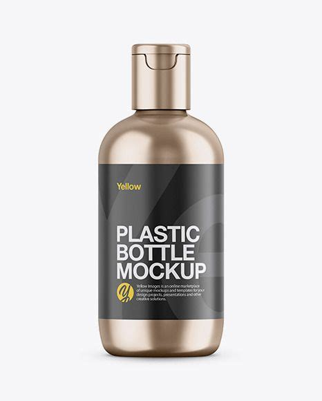 Nail down those first impressions with an amazing collection of cream cosmetic mockups. Metallic Cosmetic BottleMockup Download Metallic Cosmetic ...