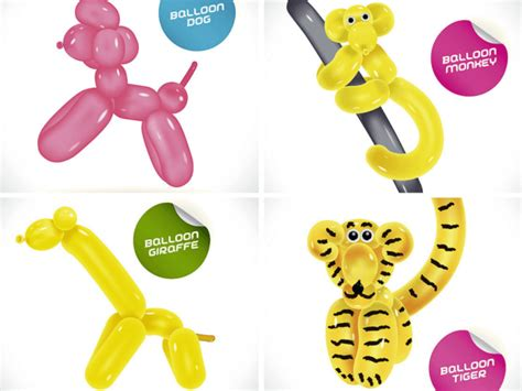 how to make balloon animals balloon animals diy projects craft ideas how to s for home decor with videos