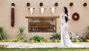 Western Wedding Guide  Rustic Wedding Styles  U2013 Cowboys And