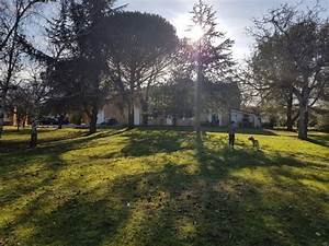 Endroit De Reve : un endroit de r ve avec un accueil formidable chambre d 39 h tes la bastide de n gra montesquieu ~ Nature-et-papiers.com Idées de Décoration