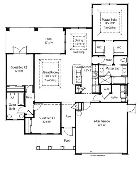 efficient home plans 301 moved permanently