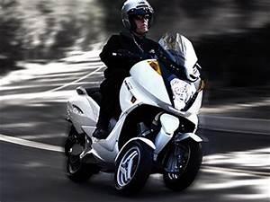 Scooter 3 Roues 125 : vectrix vx 3 le scooter gt lectrique 3 roues ~ Medecine-chirurgie-esthetiques.com Avis de Voitures