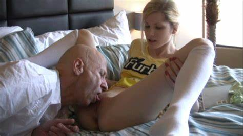 Father Chicks 20 Yo Twat taboo
