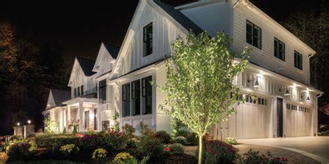otero signature homes modern farmhouse caddetails