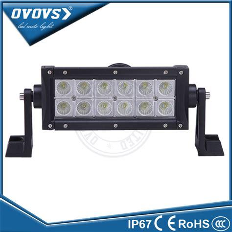 tow truck light bars cheap popular tow truck led light bar buy cheap tow truck led