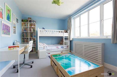 100 лучших идей мебель для детской комнаты на фото