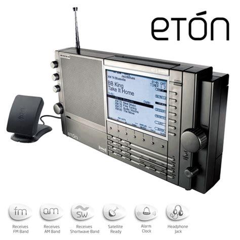 siriusxm customer service phone number xm contact baticfucomti ga