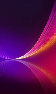 100 Free HD Phone Wallpapers For All Screen Resolutions ...
